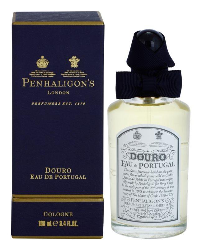 Penhaligon's Douro Eau de Cologne für Herren 100 ml