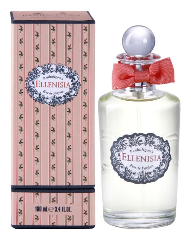 Penhaligon's Ellenisia Eau de Parfum για γυναίκες 100 μλ