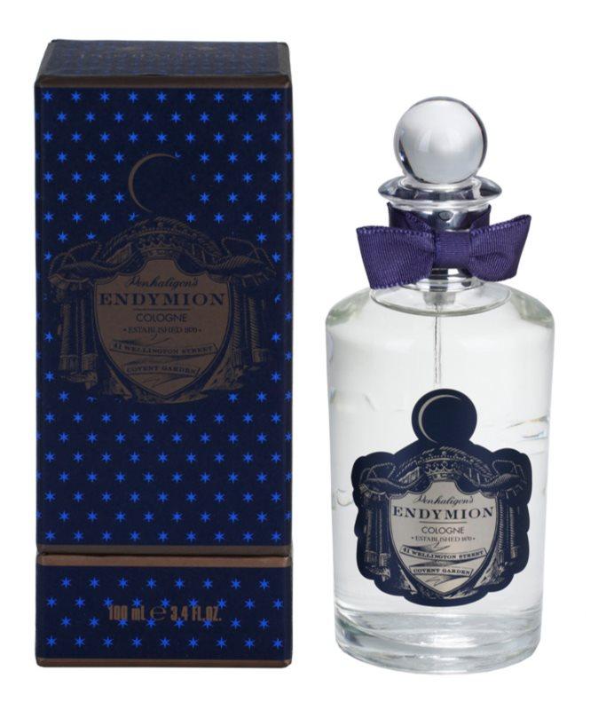 Penhaligon's Endymion eau de cologne pentru barbati 100 ml