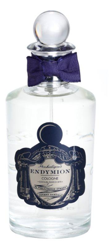 Penhaligon's Endymion kolínská voda tester pro muže 100 ml