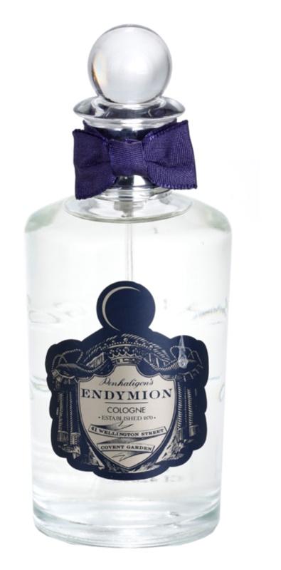 Penhaligon's Endymion kölnivíz teszter férfiaknak 100 ml