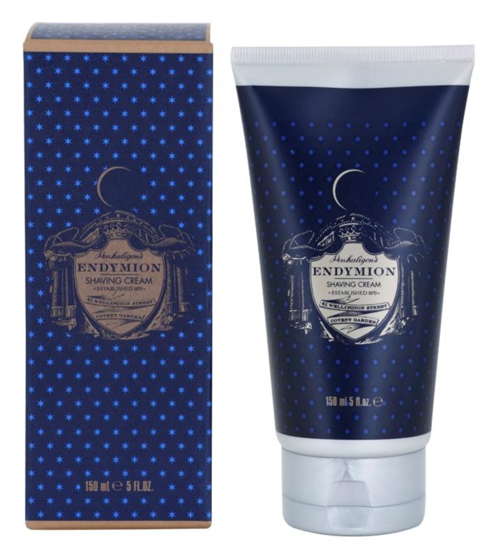 Penhaligon's Endymion crème à raser pour homme 150 ml