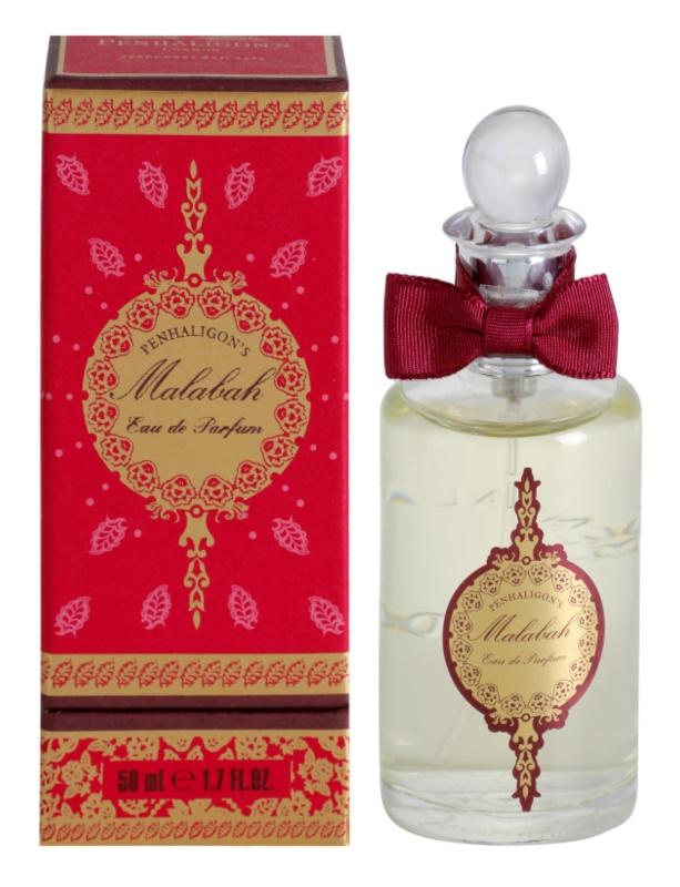 Penhaligon's Malabah eau de parfum pentru femei 50 ml