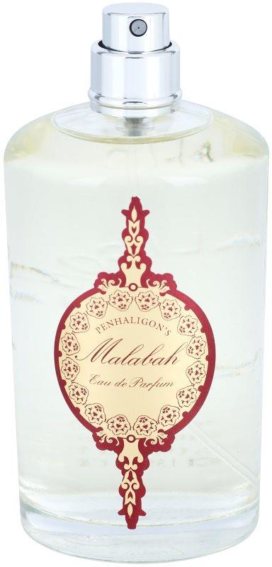 Penhaligon's Malabah парфумована вода тестер для жінок 100 мл
