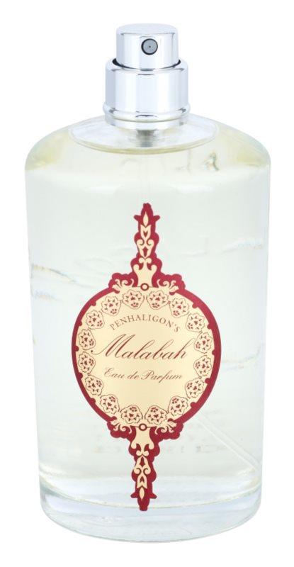 Penhaligon's Malabah Parfumovaná voda tester pre ženy 100 ml