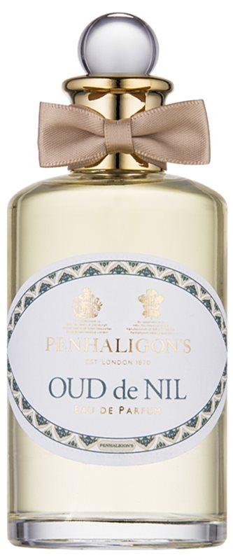 Penhaligon's Oud de Nil парфюмна вода за жени 100 мл.