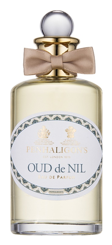 Penhaligon's Oud de Nil Parfumovaná voda pre ženy 100 ml