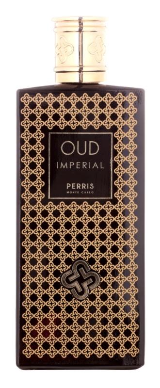 Perris Monte Carlo Oud Imperial woda perfumowana unisex 100 ml
