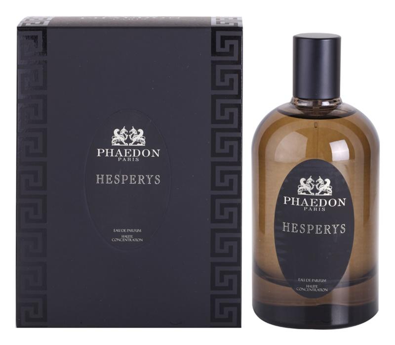 Phaedon Hesperys Parfumovaná voda unisex 100 ml