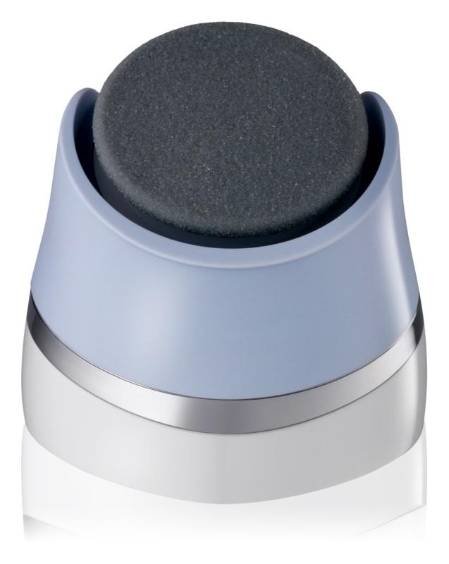 Philips Pedi BCR369/00 cap de schimb pentru pila electrica de calcaie