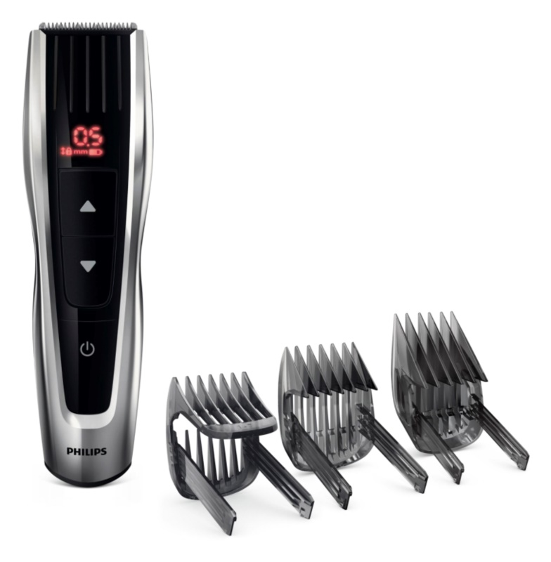 Philips Hair Clipper   Series 7000 HC7460/15 zastrihávač vlasov
