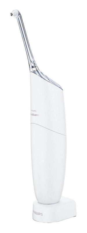 Philips Sonicare AirFloss Ultra HX8331/01 appareil nettoyage interdentaire