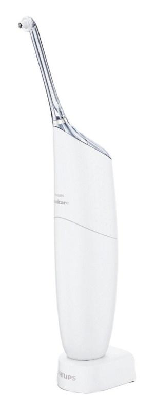 Philips Sonicare AirFloss Ultra HX8331/01 душ за почистване на междузъбните пространства