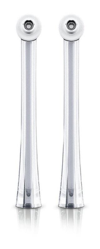 Philips Sonicare AirFloss Ultra HX8032/07 Interdental Water Jets