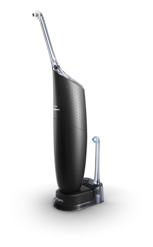 Philips Sonicare AirFloss Ultra HX8432/03 Electric Flosser