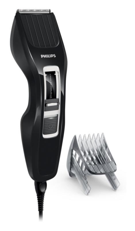 Philips Hair Clipper   HC3410/15 Haarschneider
