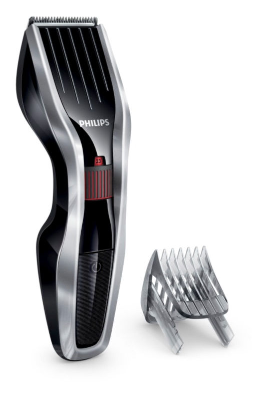 Philips Hair Clipper   HC5440/15 hajnyírógép