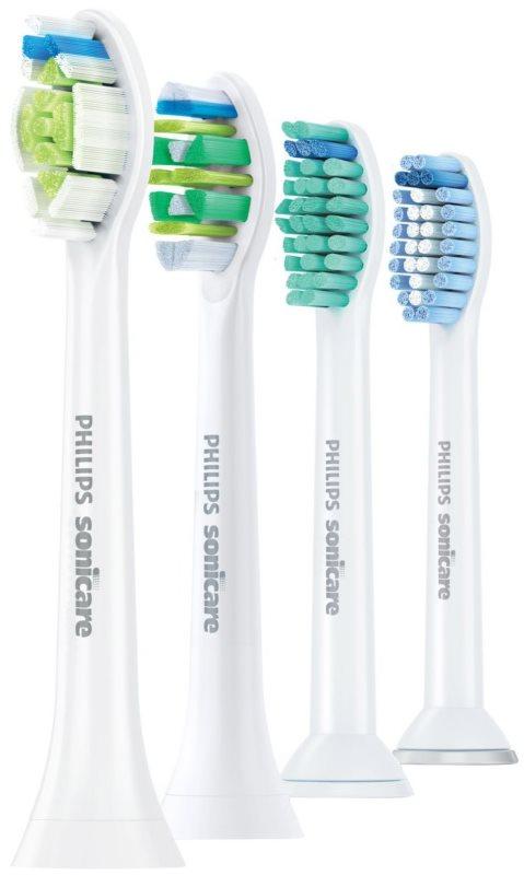Philips Sonicare Standard HX6004/17 zamjenske glave za zubnu četkicu