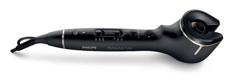 Philips Pro Care Auto Curler HPS940/00 автоматична маша за коса