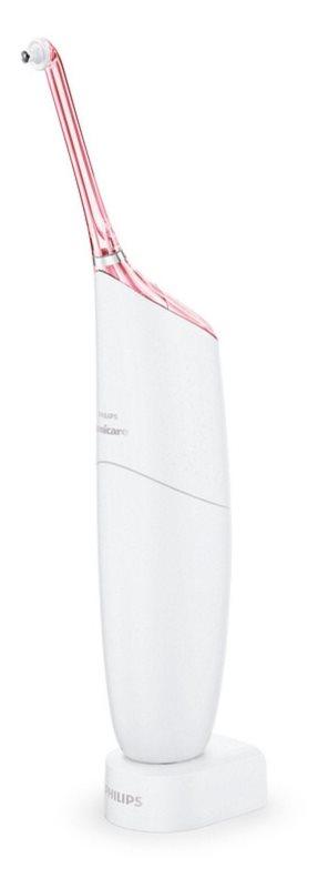 Philips Sonicare AirFloss Ultra HX8331/02 přístroj pro mezizubní hygienu