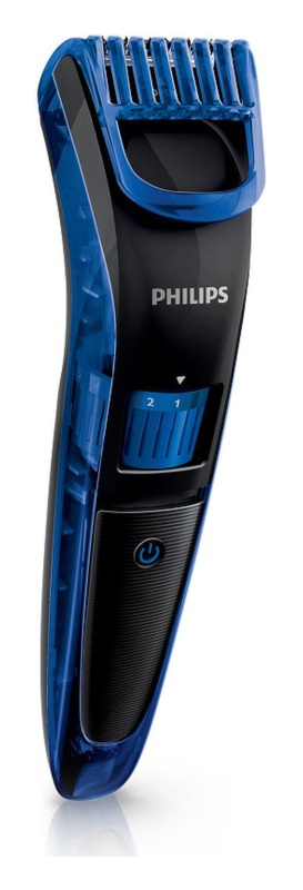 Philips Beardtrimmer Series 3000  QT4002/15 trymetr do brody