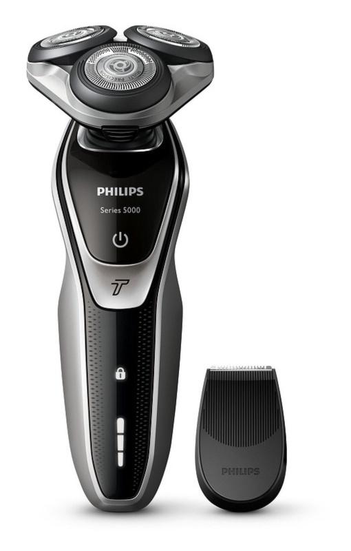 Philips Shaver Series 5000 S5320/06 elektrický holicí strojek