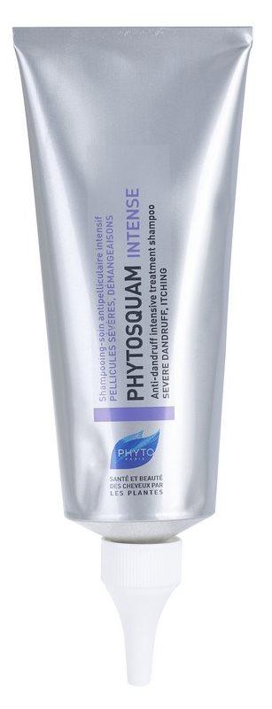 Phyto Phytosquam Intense intenzivni šampon proti prhljaju