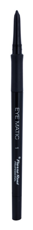 Pierre René Eyes Eyepencil automatická ceruzka na oči vodeodolná