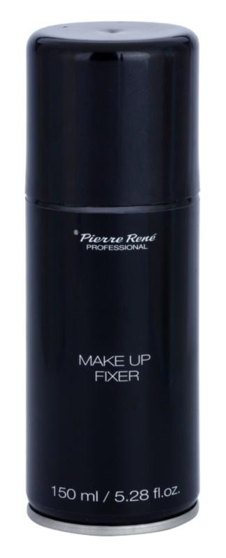 Pierre René Face fixator make-up rezistent la apa