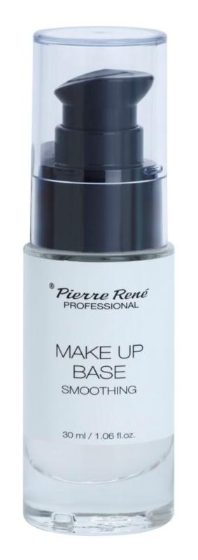 Pierre René Face vyhladzujúca báza pod make-up