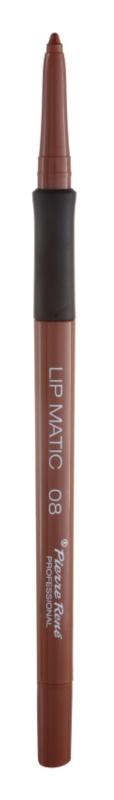 Pierre René Lips Lip Matic контурний олівець для губ