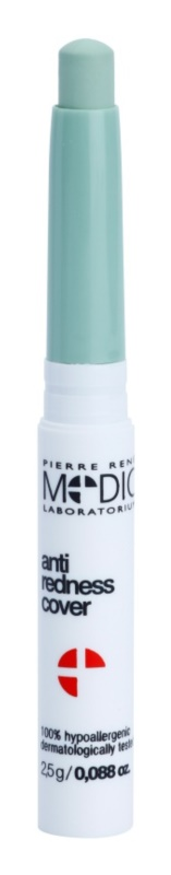 Pierre René Medic Laboratorium korektor za ispucale kapilare i nesavršenosti na licu