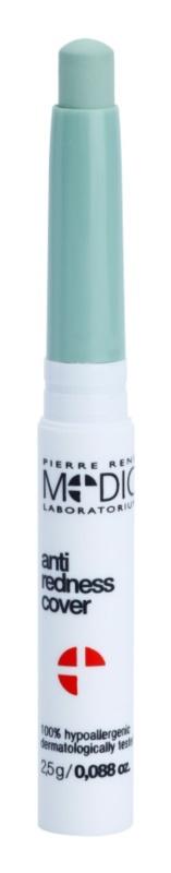Pierre René Medic Laboratorium korektor za razpokane žilice in nepopolnosti kože