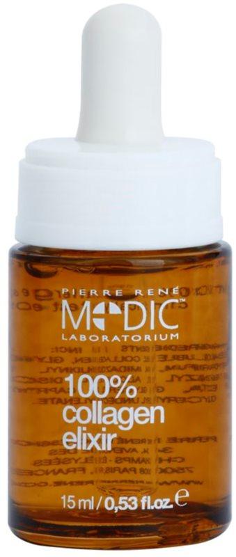 Pierre René Medic Laboratorium 100% kolagenový elixír