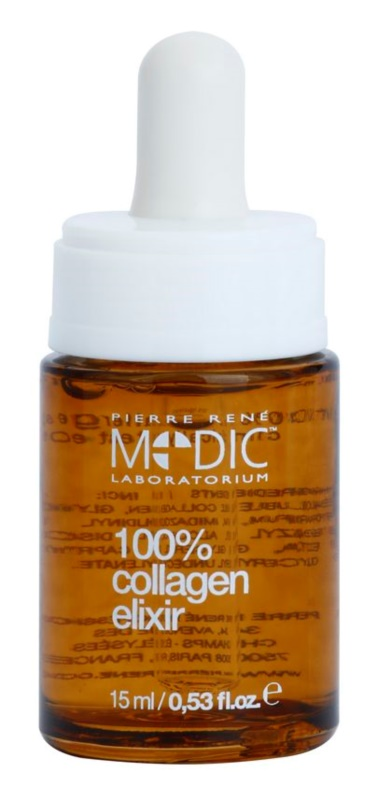 Pierre René Medic Laboratorium 100% kolagenski eliksir