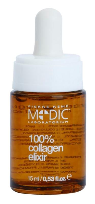 Pierre René Medic Laboratorium 100% kolagenu eliksir