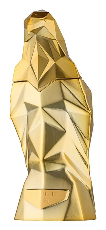 Police Icon Gold woda perfumowana dla mężczyzn 125 ml
