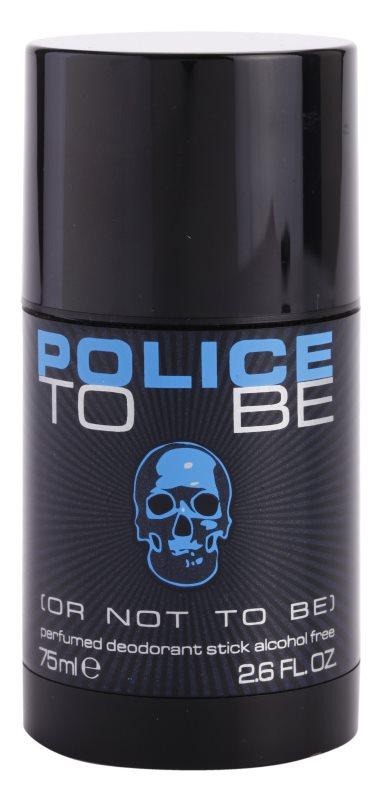 Police To Be deostick pro muže 75 ml