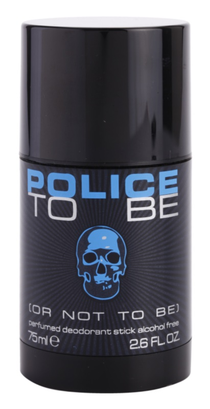 Police To Be deostick pro muže 75 ml