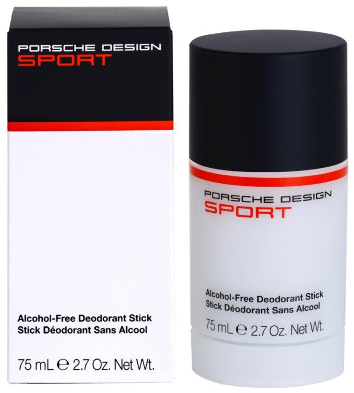 Porsche Design Sport Deo-Stick für Herren 75 ml