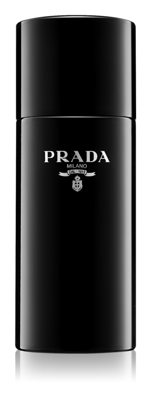 Prada L'Homme Deo Spray for Men 150 ml