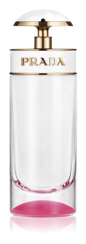 Prada Candy Kiss eau de parfum para mujer 80 ml