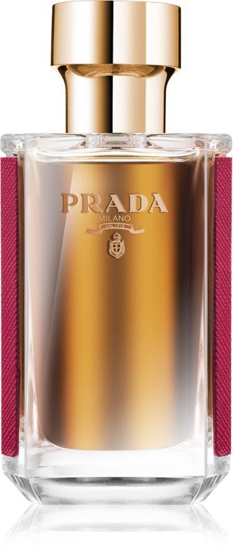 Prada La Femme Intense парфюмна вода за жени 50 мл.