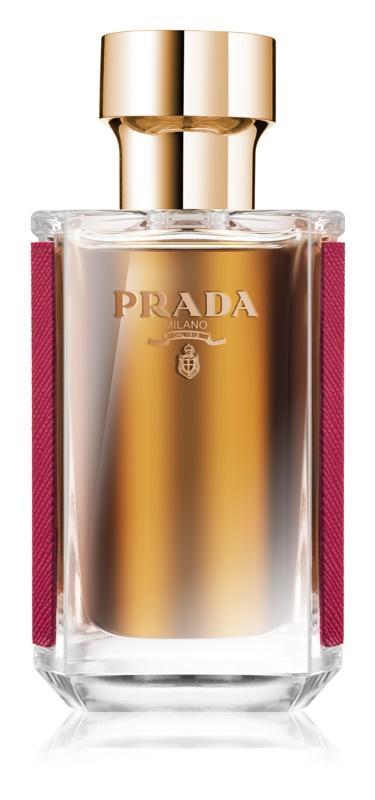 Prada La Femme Intense woda perfumowana dla kobiet 50 ml