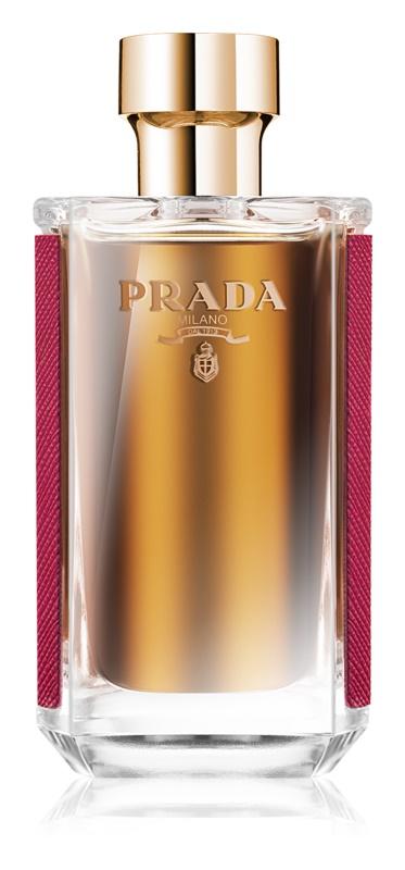 Prada La Femme Intense eau de parfum pentru femei 100 ml