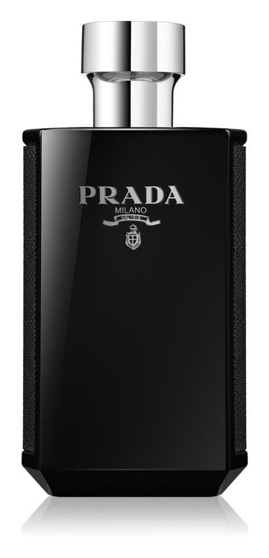 c9397965c12df Prada L Homme Intense, eau de parfum para homens 100 ml   notino.pt