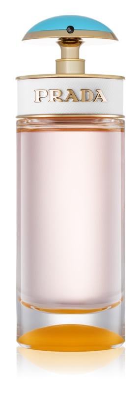 Prada Candy Sugar Pop parfémovaná voda pro ženy 80 ml