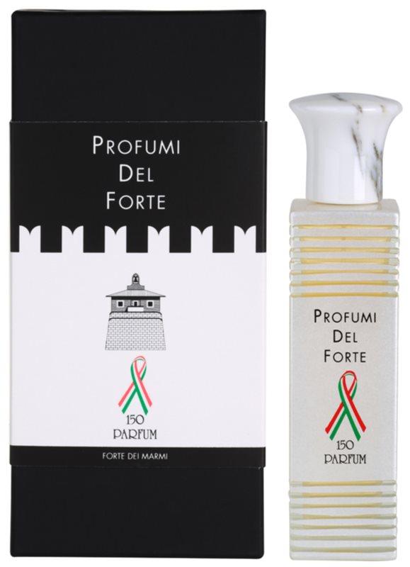 Profumi Del Forte 150 Parfum eau de parfum mixte 100 ml