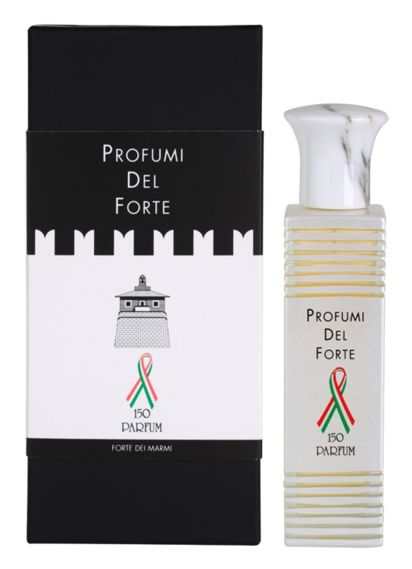 Profumi Del Forte 150 Parfum Eau de Parfum unissexo 100 ml