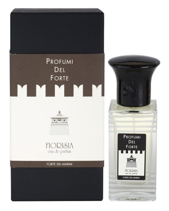 Profumi Del Forte Fiorisia Parfumovaná voda pre ženy 50 ml